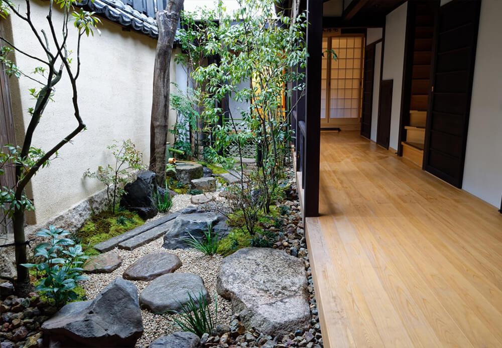 Wakwak-kan | WAK JAPAN